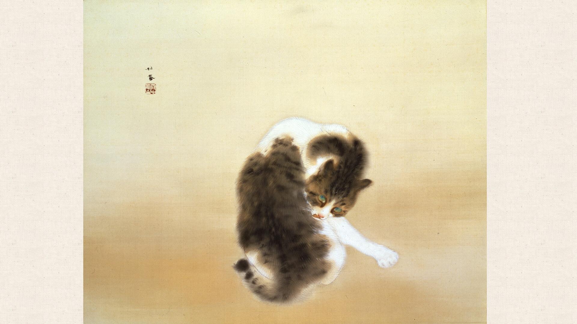 takeuchi seihou / hanbyou