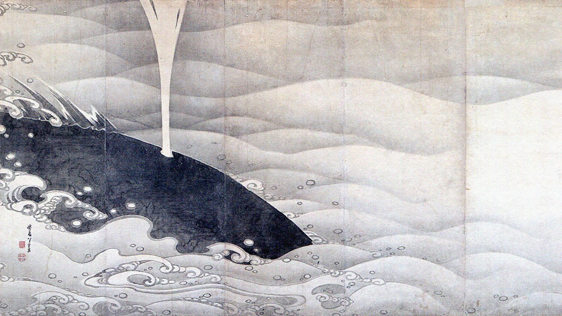 ito jyakuchu-zou to kujira zubyoubu(kujira)_1920x1080