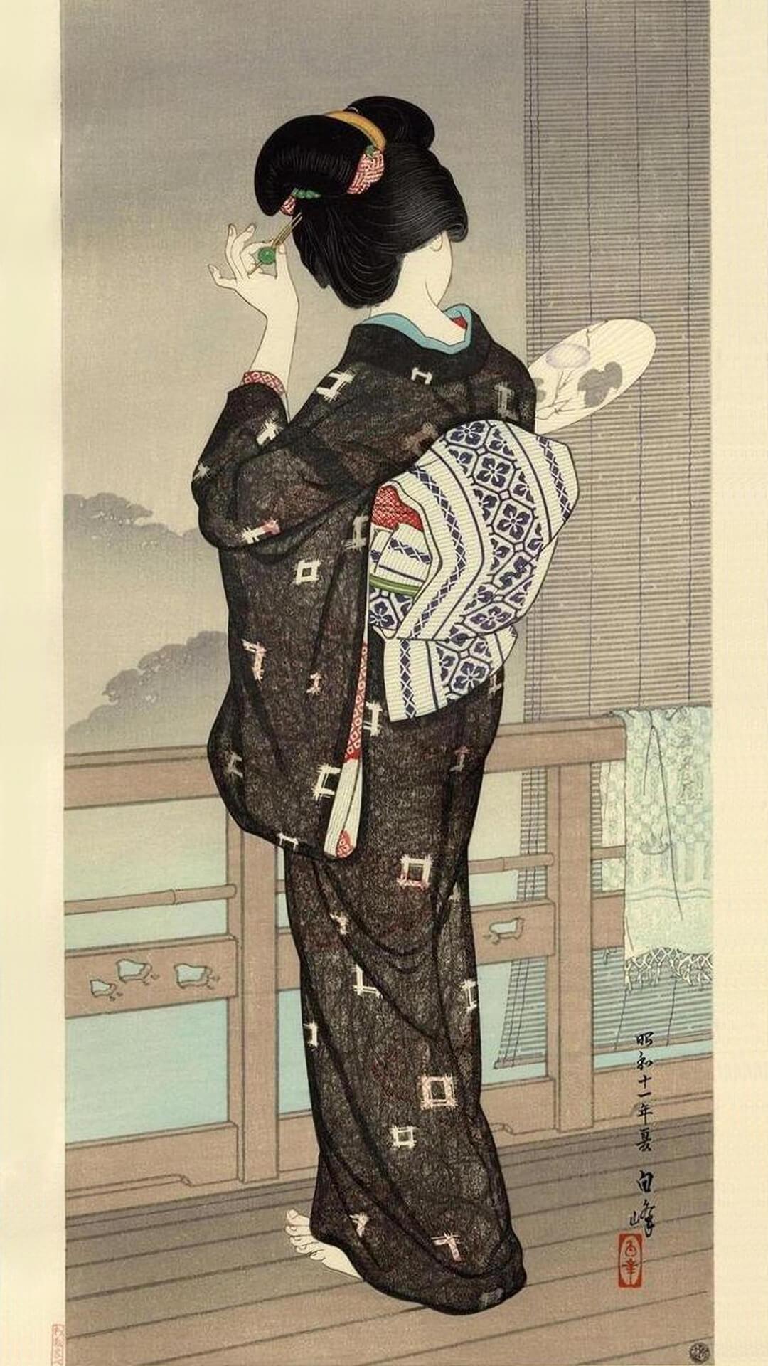 hirano hakuhou-natsu sugata_1080x1920