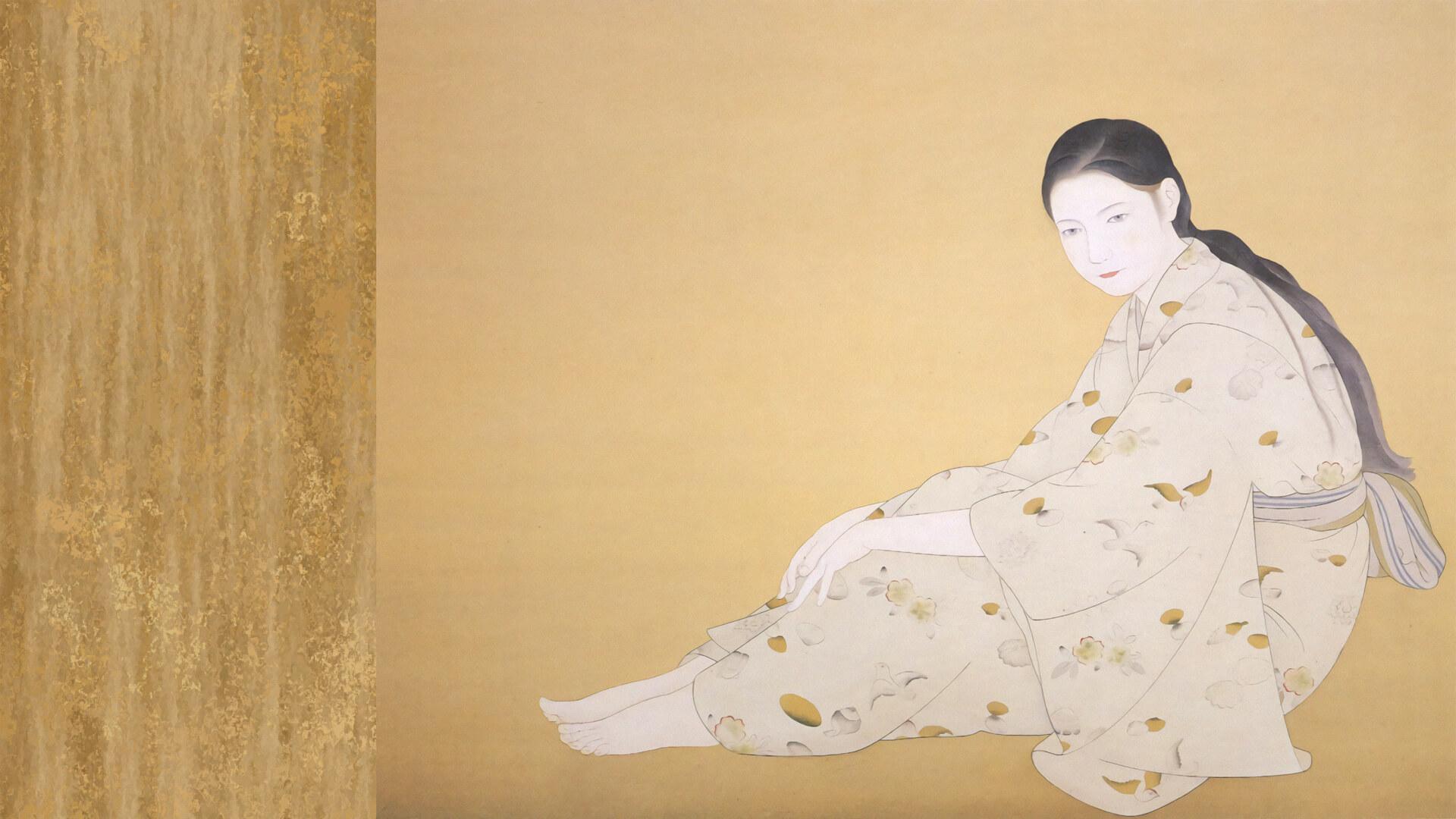kikuchi keigetsu-syoujo_1920x1080