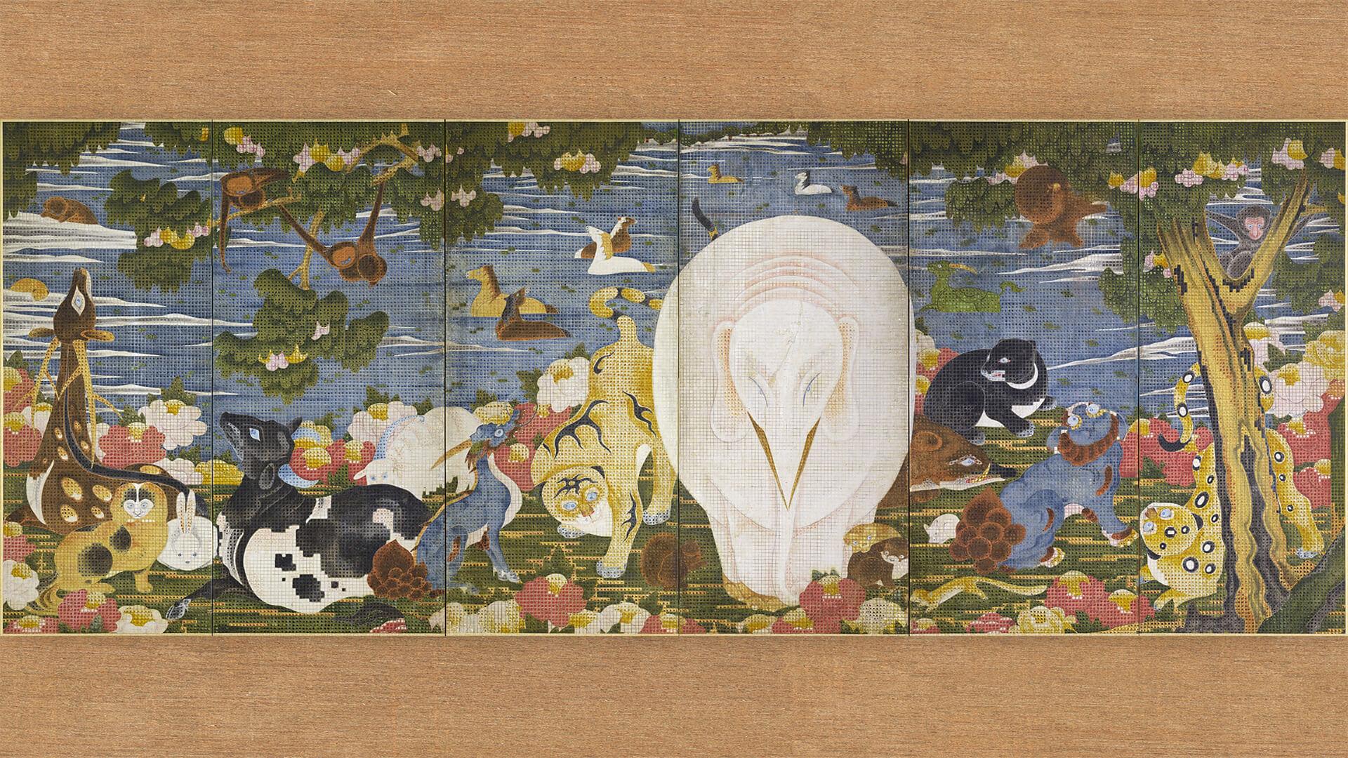 ito-jakuchu-juka-choujuzu-byoubu2_1920x1080